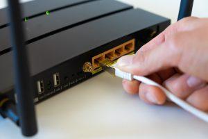 מה חשוב לקחת בחשבון כשבוחרים ספק אינטרנט חדש