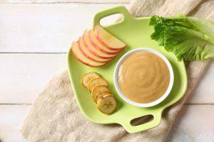 5 מתכונים - למזון תינוקות תוצרת בית