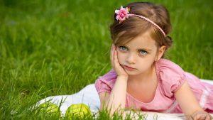 CBT הכירו את הטיפול בקשיים רגשיים אצל ילדים