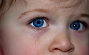 CBT הכירו את הטיפול בקשיים רגשיים אצל ילדים.