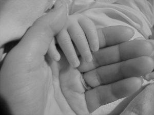 רשלנות רפואית בהיריון ובלידה מה עושים מכאן