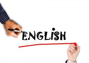 איך ללמד ילדים אנגלית בבית - וליהנות מזה!
