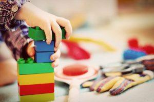 צעצועים לילדים אונליין
