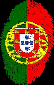 צאצאים למגורשי ספרד? כדאי להוציא דרכון פורטוגלי לכל המשפחה