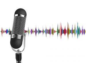 להאזין וללמוד: פודקאסטים מומלצים לילדים