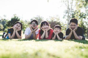 זמן להזיז את הגוף: רעיונות לפעילות גופנית בבית לכל המשפחה