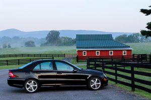 חנייה לרכב המשפחתי: איך מתכננים חניה בבית פרטי?