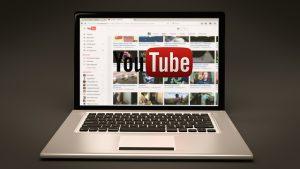 ערוץ יוטיוב עם הילדים: מההקמה ועד לשלב הוויראליות