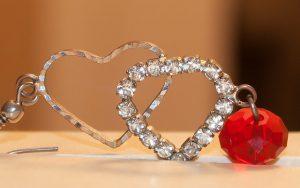 תכשיטים לבת מצווה: מתנה מרגשת לאאוטפיט מושלם